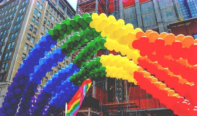 preconceito contra LGBT