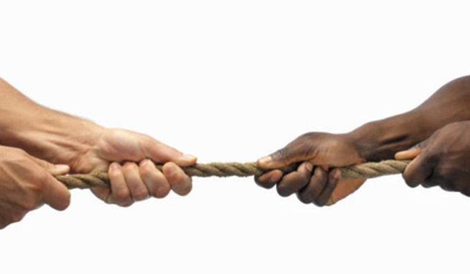 racismo e homofobia nas universidades