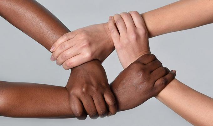 racismo contra titi