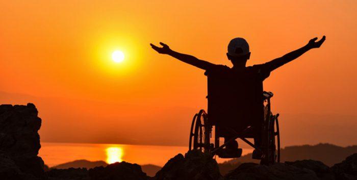 violência contra pessoas com deficiência