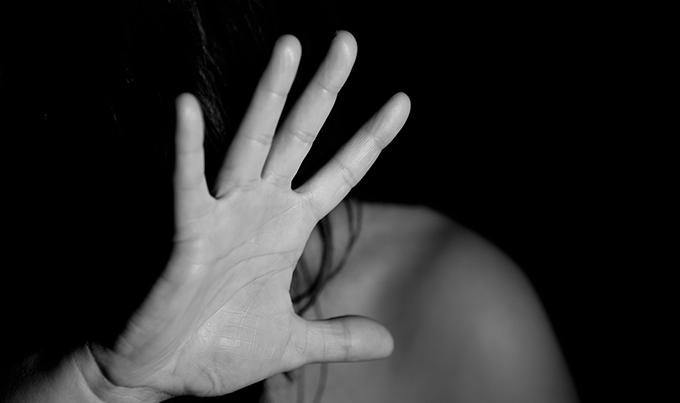 vítimas de feminicídio