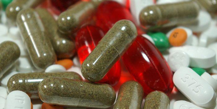 venda ilegal de medicamentos